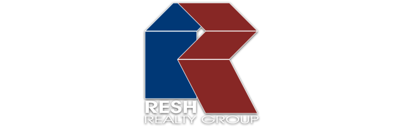 RESH REALTY GROUP, MAKING DREAMS REALITY FOR FAMILIES THROUGHOUT GREATER HAMPTON ROADS AND GREATER RICHMOND….