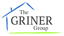 The Griner Group  |   The Houston Real Estate Experts