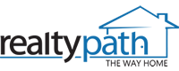 Realtypath LLC