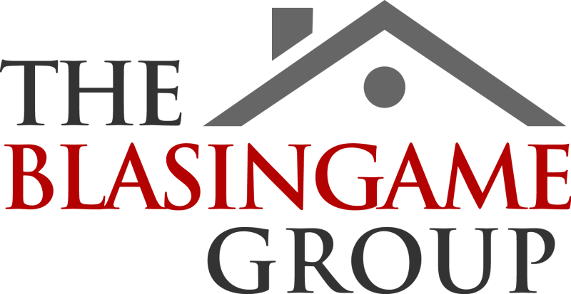 The Blasingame Group.