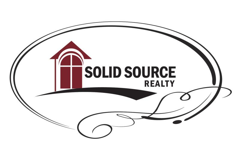 Solid Source Realty, Inc