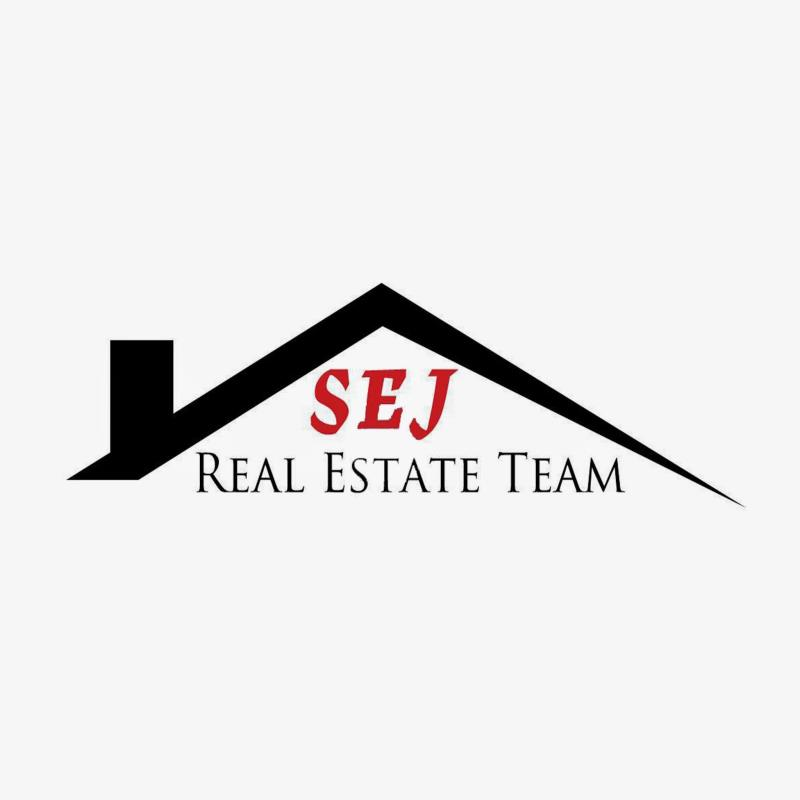 SEJ Real Estate Team