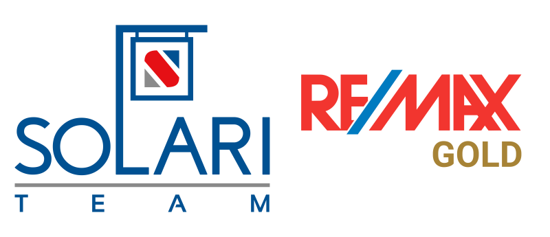 The Solari Team at RE/MAX Gold