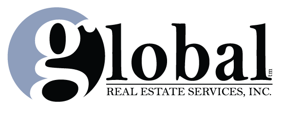 Global Real Estate Services, Inc