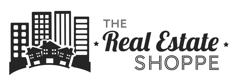 The Real Estate Shoppe Inc.