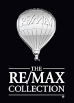 RE/MAX Tattersall Group