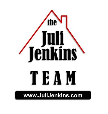 Keller Williams Realty First Choice - The Juli Jenkins Team