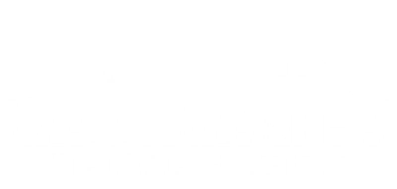 The Mark Maniha Real Estate Experts