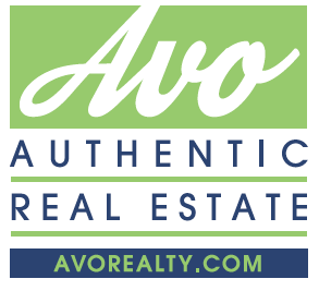 AVO Realty, LLC