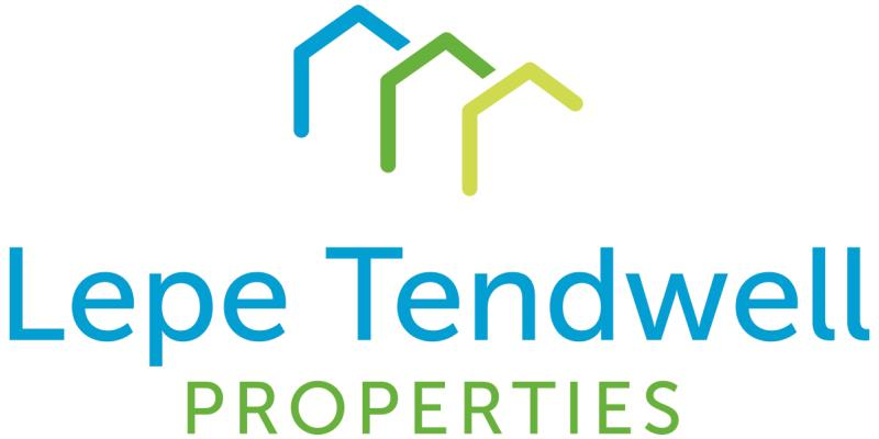 Lepe Tendwell Properties