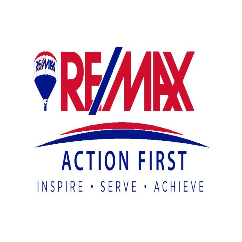 Re/Max Action First