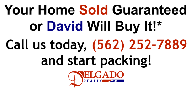 Delgado Realty Group