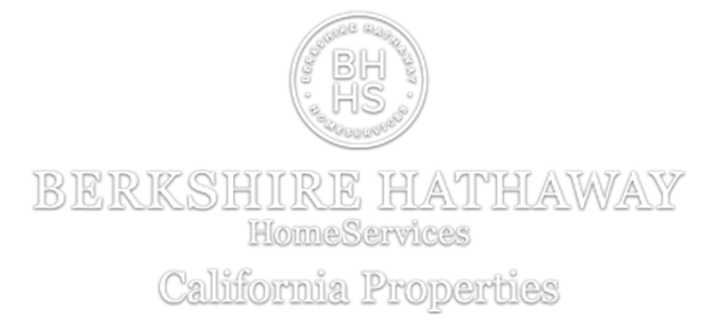 The Ora Group Berkshire Hathaway HomeServices