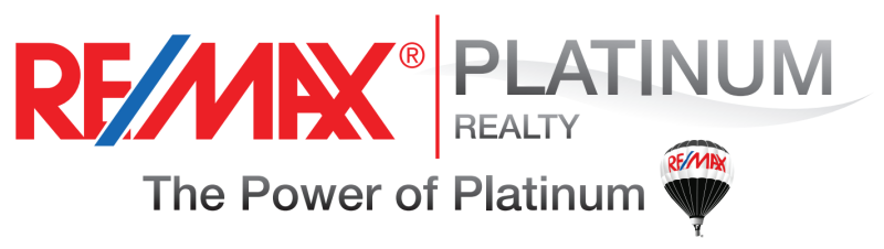 RE/MAX Platinum Realty
