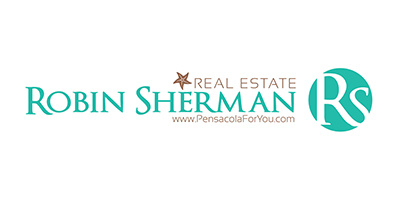 Find Homes in Pensacola