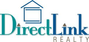 Direct Link Realty