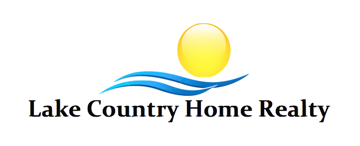 Lake Country Home Realty