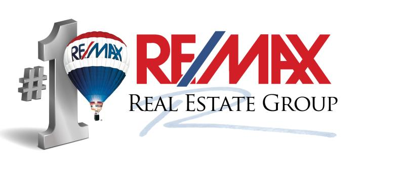 The Vail Team    