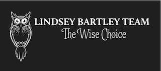 Lindsey Bartley Team Keller Williams Realty