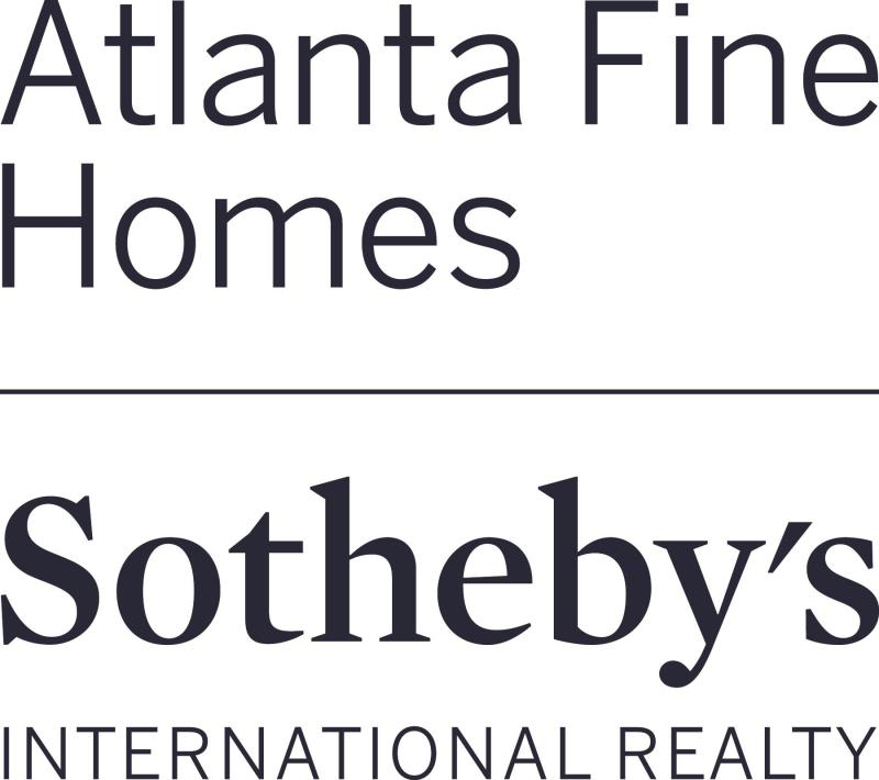 Horner Baker Partners | Atlanta Fine Homes Sotheby's International Realty