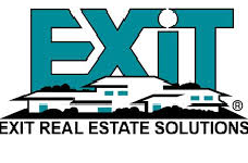EXIT Real Estate Solutions