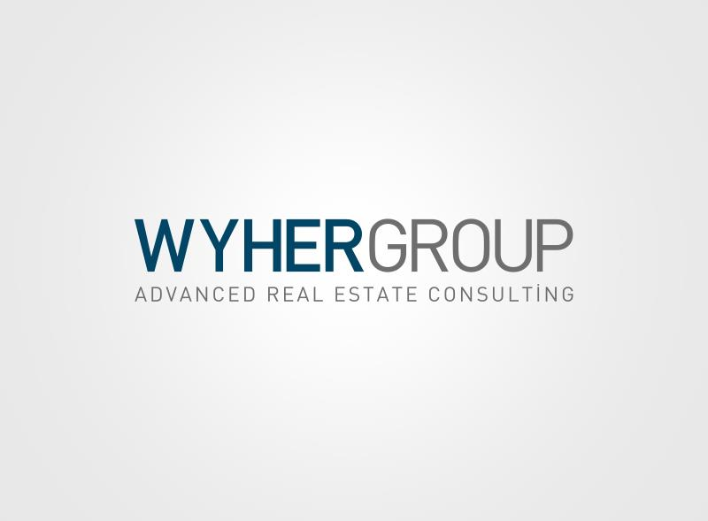 The Wyher Group | Keller Williams-Devon Wayne