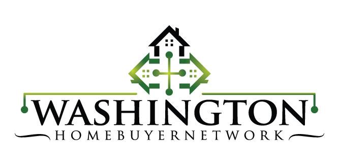 Washington Home Buyer Network at Latham Realty