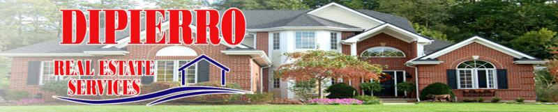 Find Homes in Greater Cleveland