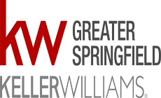 The Thomas Group - KW Greater Springfield