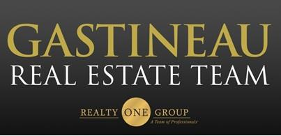 Gastineau Real Estate Team - Realty One Group