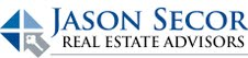 Jason Secor Real Estate Advisors