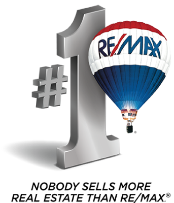 RE/MAX Parkside - Nancy Griego