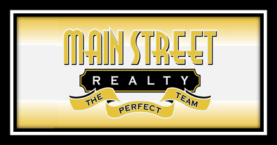 Main Street Realty, LLC