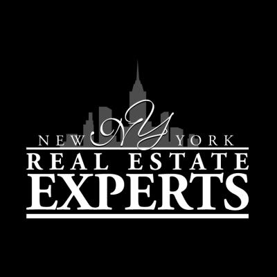 New York Real Estate Experts