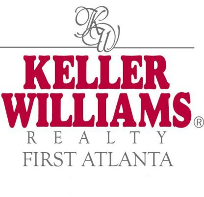 Keller Williams First Atlanta