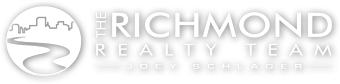 Joey Schlager & The Richmond Realty Team