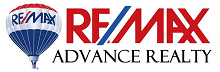 KARE Team at RE/MAX Advance Realty
