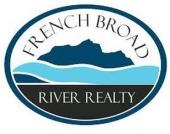 French Broad River Realty