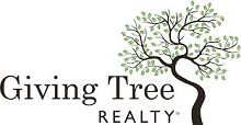 Giving Tree Realty