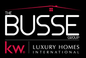 The Busse Group