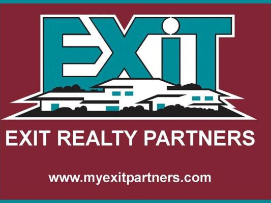 Exit Realty Partners-           The Umbarger Group -  Real Estate Advisors