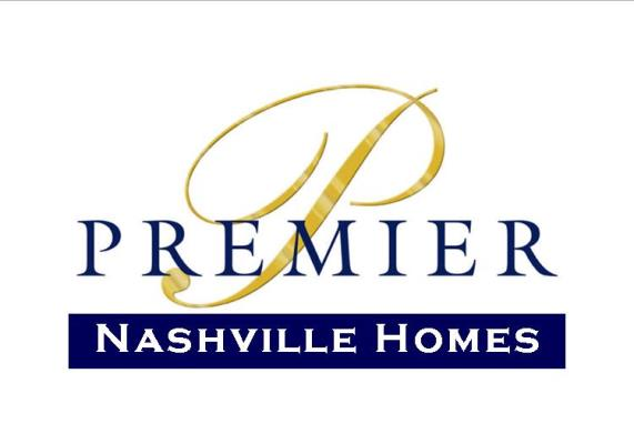 Premier Nashville Homes