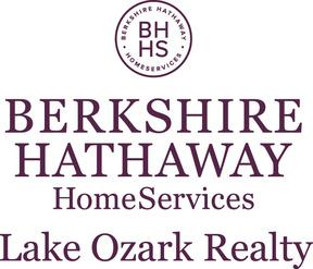 Berkshire Hathaway Home Services Lake Ozark Realty