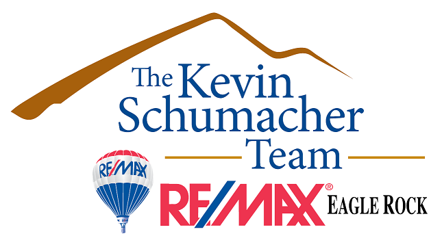 The Kevin Schumacher Team, RE/MAX Eagle Rock