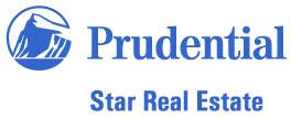 Prudential Star Real Estate