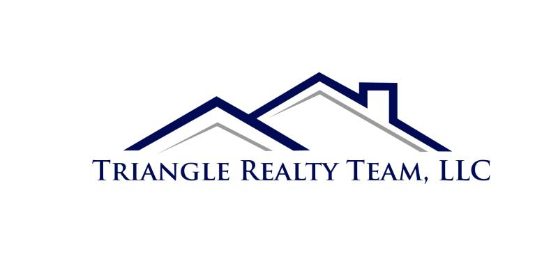 Free Raleigh Home Search