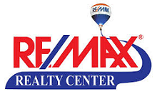 ReMax Realty Centre, Inc / The Fox Team