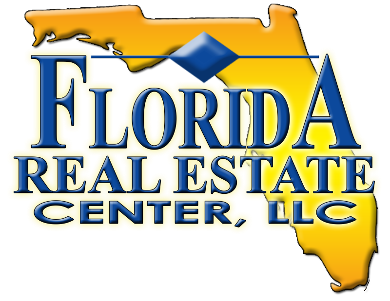 Florida Real Estate Center, LLC