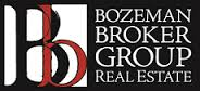 The Tim Hart Real Estate Team - Bozeman Broker Group