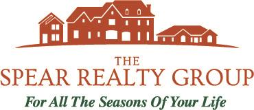 The Spear Realty Group of Keller Williams Loudoun Gateway